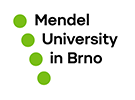 MENDEL UNIVERSITY BRNO, FACULTY OF BUSINESS AND ECONOMICS, CZECH REPUBLIC